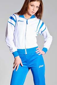 Выбираем спортивную экипировку в интернет-магазине «Nova Sport»