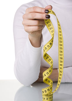 Есть две схемы похудения с помощью активированного угля.  Первая...  С помощью диеты на активированном угле легко...
