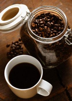 Критерии выбора кофемолки