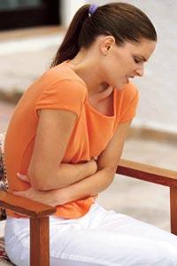 Как предупредить пищевое отравление летом