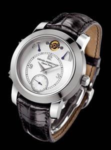 Ми пропонуємо вашій увазі не абсолютний рейтинг найдорожчого годинника 488dbe9fc08d4