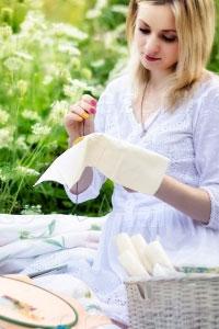 Рукоделие это просто - товары для вышивки
