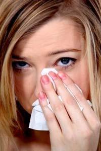 8 причин, почему плакать полезно для здоровья