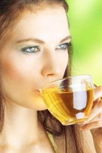 HouseOfTea о пользе чая для нашего организма