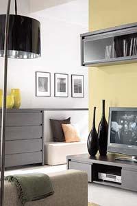 Причины поломки корпусной мебели: рекомендации по уходу