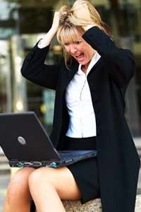 5 причин, указывающие на необходимость смены места работы