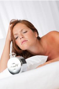 Если трудно уснуть: 8 полезных советов