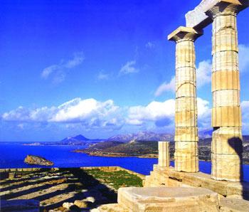 Верия, Греция