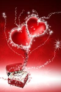 День Святого Валентина в разных странах мира