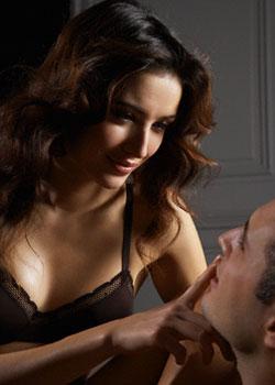 Секс бесправил домашний, групповое порно свинг