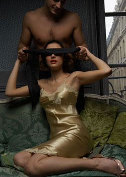 http://www.terrawoman.com/datas/upload/img/sex/sex_3.jpg