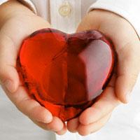 Число серця - ваші таємні думки і бажання