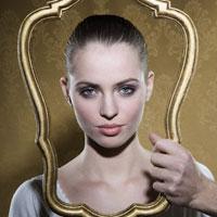 Как внешность влияет на успех в обществе